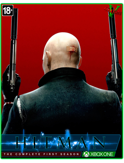 hitman-the-complete-first-season-xbox-one