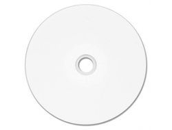 DVD+R 4.7 GB 16x, Full inkjet print (CMC) SP-100/600