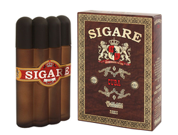 Sigare Cuba for men