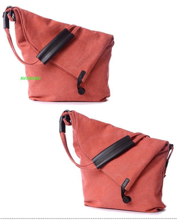 3c22b154351e Сумка торба женская. Сумки торбы женские купить. Сумки мешки женские.