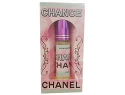 Арабские духи Al Rayan Chanel Chance 6ml