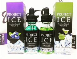 liquid-project-ice