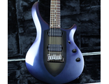 Music Man Sterling MAJ 100 Petrucci Majesty