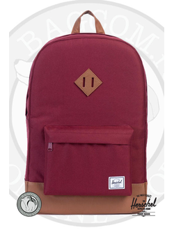 Herschel Heritage Windsor Wine