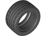 Tire 43.2 x 22 ZR, Black (44309 / 4184286)