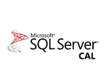 Microsoft SQL CAL 2016 RUS OLP A Government Device CAL 359-06355