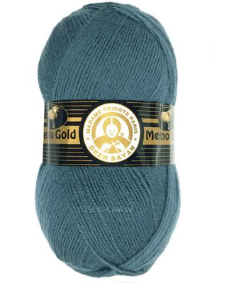 Пряжа Merino Gold Madame