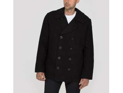Куртка Peacoat USN Alpha Industries