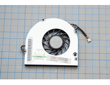 Вентилятор охлаждения для процессора CPU Cooling Fan for ACER Aspire 5334 5532 5516 5517 5732 5734 5734z Gateway NV51 NV5103H eMachines E527 E627 E727 GB0575PFV1 - 8500 тенге