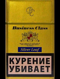 Купить сигареты оптом с табачной фабрики электронные сигареты без никотина купить в нижнем новгороде