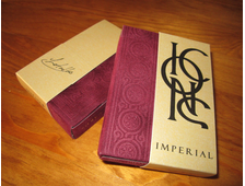 ICONS - Imperial Edition