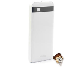 Power bank Remax Proda 12000 mAh 2