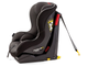 Peg-Perego Viaggio 1 duo-fix tt