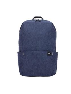Рюкзак Xiaomi Colorfull Small Backpack, Синий