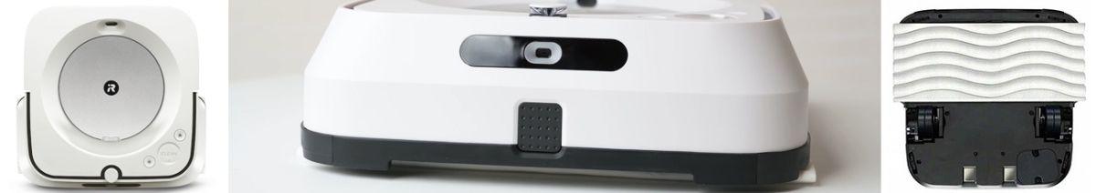 Подбор робота полотера для мытья полов