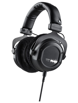 Beyerdynamic Custom Studio в soundwavestore-company.ru