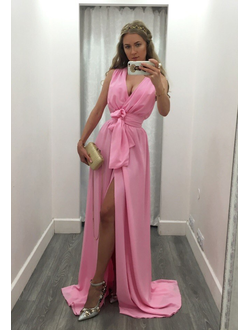 ad1d0564abe Купить длинные платья в пол макси Украина