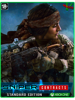 sniper-ghost-warrior-contracts-xbox-one