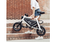 Электровелосипед Xiaomi Himo V1s Electric Bicycle