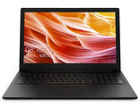"Ноутбук Xiaomi Mi Notebook 15.6 2019 (Intel Core i7 8550U 1800 MHz/15.6""/1920x1080/16GB/512GB SSD/DVD нет/NVIDIA GeForce MX110/Wi-Fi/Bluetooth/Windows 10 Home)"