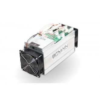 ASIC Bitmain Antminer S9se 16 TH/s