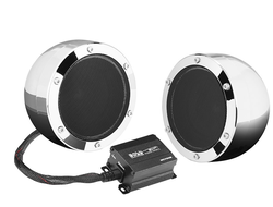 Аудиосистема BOSS AUDIO MC720B