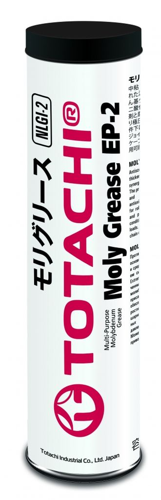 TOTACHI Moly Grease ep-2