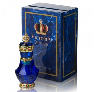 Духи Victoria Empress / Императрица Виктория (8 мл) от Arabesque Perfumes