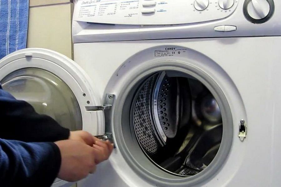 Мастерская стиральных машин Чугунный мост обслуживание стиральных машин electrolux Беляево