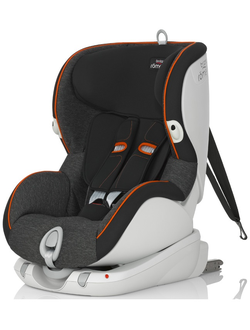 "Автокресло Britax - Romer ""TRIFIX"" Highline Series (9 - 18 кг)"