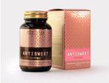 АНТИСВИТ REVITALL ANTISWEET, 60 КАПСУЛ