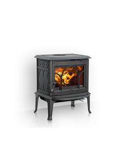 Печь Jotul F100 ECO LL BP 7.5 кВт