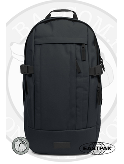 Eastpak Extrafloid Black в магазине Bagcom
