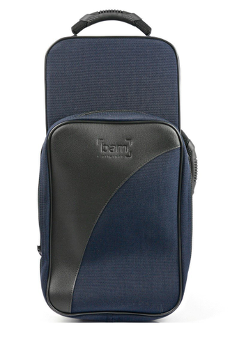 TREKKING ONE TRUMPET CASE