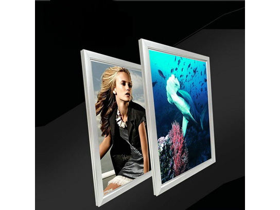 snap-open-frame-poster-board-ultra-slim-light-box-for-advertising-.jpg