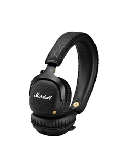 Marshall Mid Bluetooth в soundwavestore-company.ru