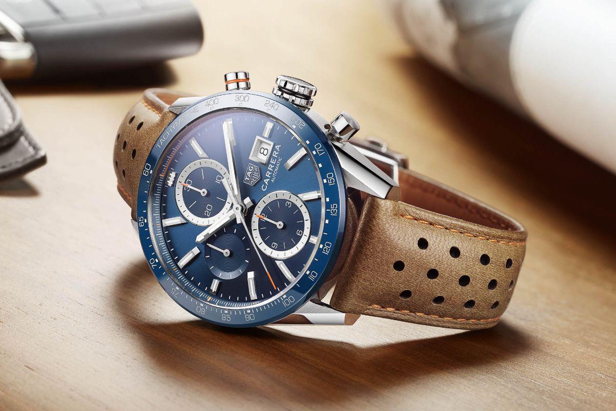 Часы tag heuer продать часов по каталогу стоимость