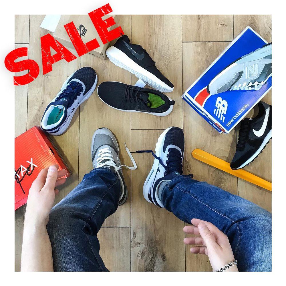 c96dd9c41 Backstage - магазин модной одежды,обуви и аксессуаров по лучшим ценам в  Санкт-Петербурге. У нас Вы можете купить стильные кроссовки на каждый день.