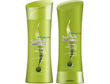 Шампунь, Бальзам  Sunsilk Clean&Fresh, 250-200мл