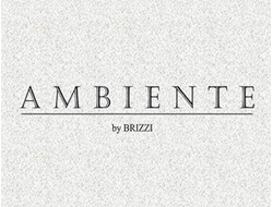 Ambiente by Brizzi logo