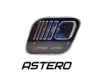 Optima Light  Astero 5000K H4 к-т