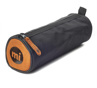 Пенал Mi Pac Pencil Case Black