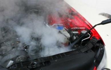 Парогенераторы для мойки авто, двигателя, кузова
