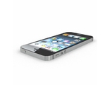 телефоны Смартфон Apple iPhone 5 Black