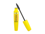 Тушь для ресниц объемная FarmStay  Visible Difference Volume Up Mascara