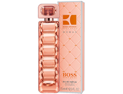 #hugo-boss-orange-edp-image-1-from-deshevodyhu-com-ua