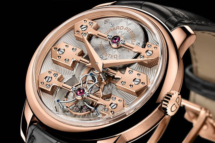 Скупка часов белгород благовещенске часы ломбарды в продать можно где