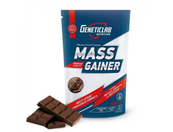 Mass Gainer GeneticLab 1кг.