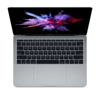 Apple MacBook Pro 13 Retina MPXQ2 Space Gray
