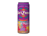 Напиток Arizona Fruit Punch